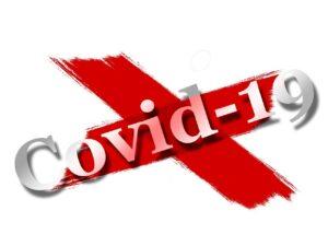 Stop Covid_19