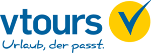 vtours-logo