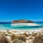 Reisen in Corona-Zeiten - Wo ist Urlaub möglich und wie bewerten Urlauber das Reisen