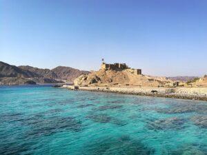 Die besten All Inclusive Hotels in Ägypten