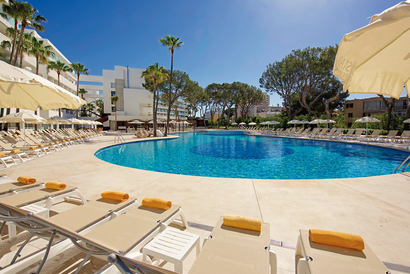 Eine riesige Auswahl an perfekten Hotels auf Mallorca