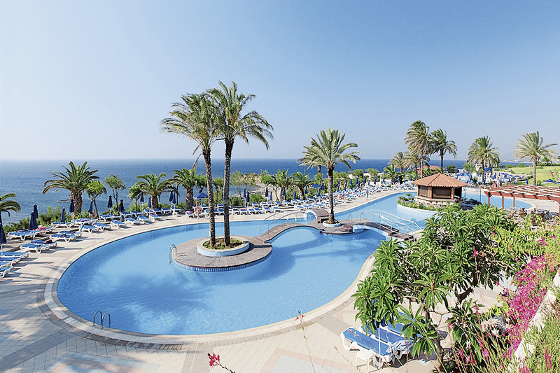 Pool-Rodos-Princess-Beach-Hotel
