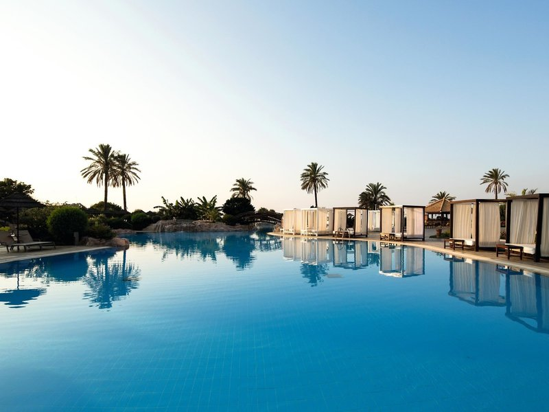 Pool-TUI-BLUE-Atlantica-Imperial-Resort