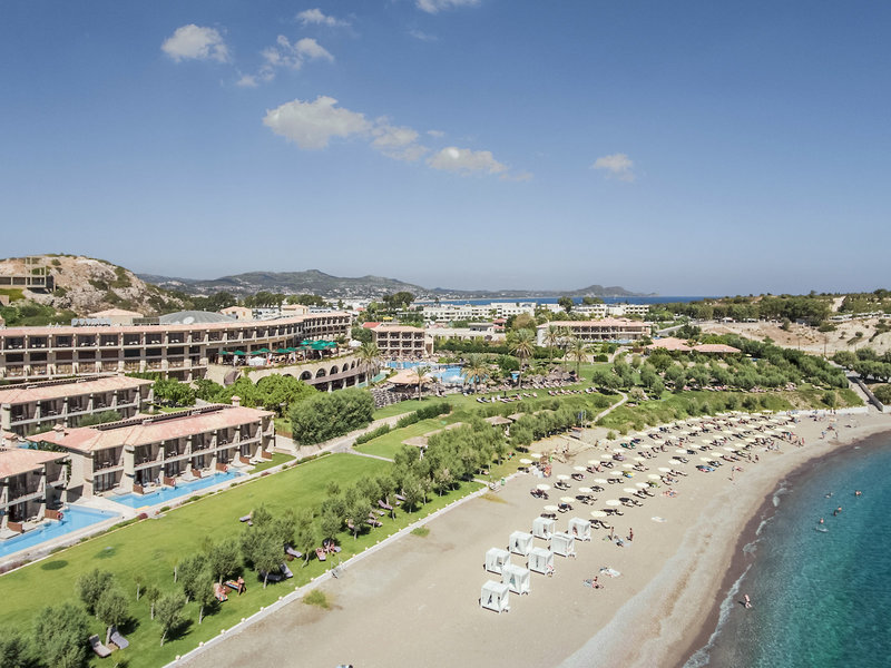 STrand-TUI-BLUE-Atlantica-Imperial-Resort