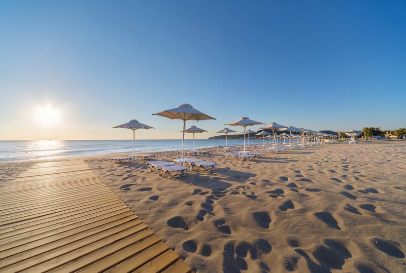 günstiger nach Griechenland mit Nix-wie-weg reisen