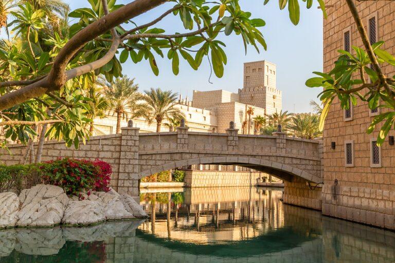 Bur-Dubai