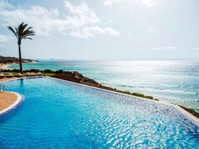 Fuerteventura All Inclusive