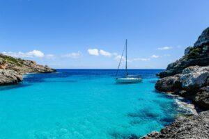 Mallorca All Inclusive
