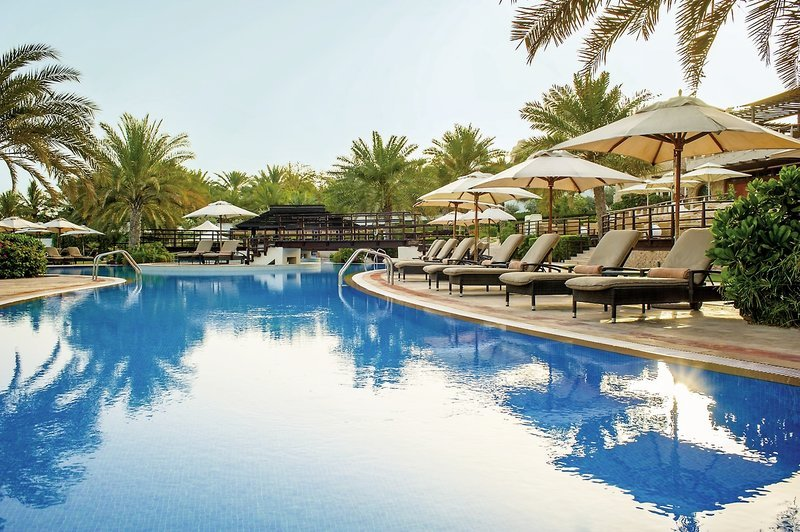 Pool-The-Westin-Dubai-Mina-Seyahi-Beach-Resort-Marina