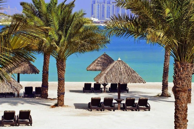 STrand-The-Westin-Dubai-Mina-Seyahi-Beach-Resort-Marina