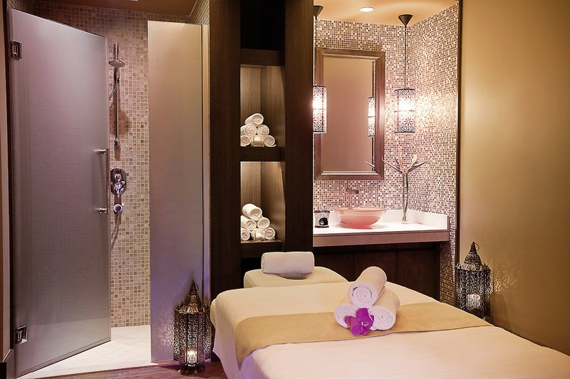 Wellness-Oaks-Dubai-Ibn-Battuta-Gate-Hotel