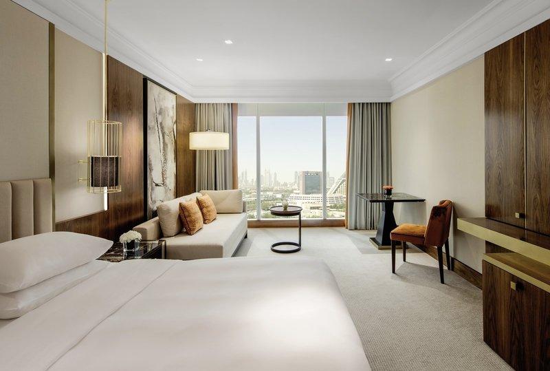 Zimmer-Grand-Hyatt-Dubai
