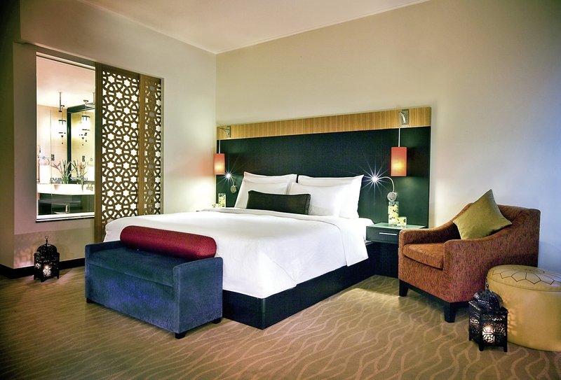 Zimmer-Oaks-Dubai-Ibn-Battuta-Gate-Hotel